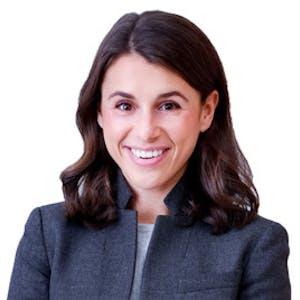 Julia listing 2020