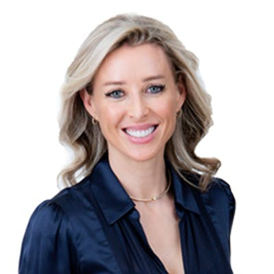 Melissa listing1