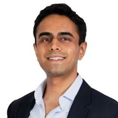 Arjun listing