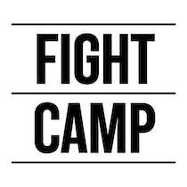 FightCamp