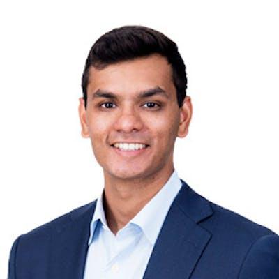 Sanjay listing