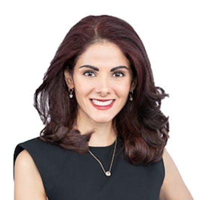 Sara listing 2019