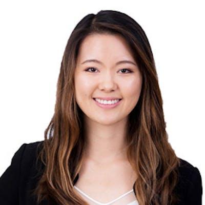 Vanessa D listing