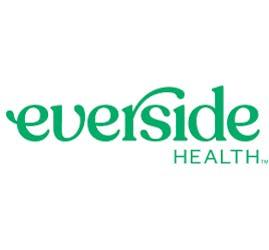 Everside Health