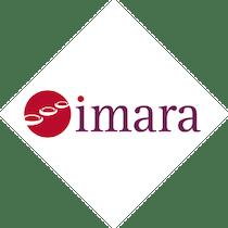 Imara