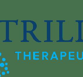 Trillium Therapeutics